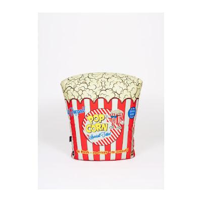 http://woouf.com/shop/fr/poufs/100-popcorn-5546902001646.html