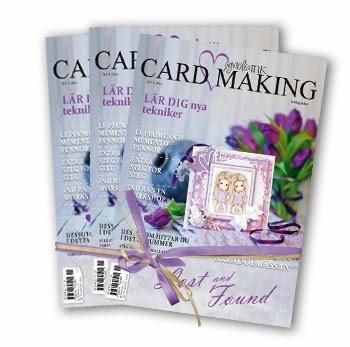 http://www.scrapparazzi.se/tidskrifter-bocker/magnolia-ink-magazine-nr-12014.html
