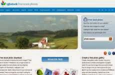 RGB Stock: banco de imágenes que permite descargar ilustraciones, fotos, y fondos de pantalla gratis