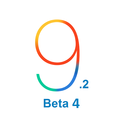 With the release of iOS 9.2 beta 3 last week, Apple has just released  iOS 9.2 beta 4 (build number: 13CC5075) software update for developers for iPhone, iPad and iPod touch. The update is avaialble to public beta testers also. The iOS 9.2 beta 4 is available via over-the-air update for devices running iOS 9.2 beta 3, and is also available via Apple's developer Member Center.