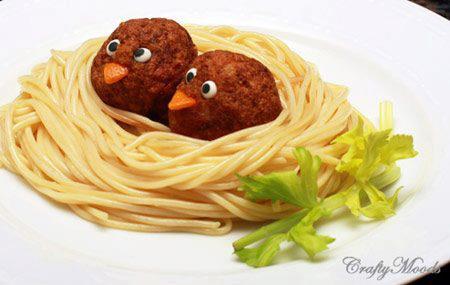 Arte de mam cocinar y comer con ni os que diversion - Cocina divertida para ninos ...