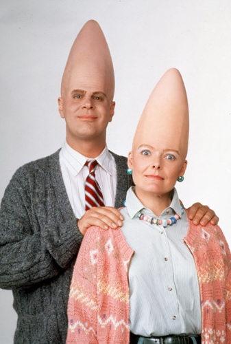 coneheads.jpg