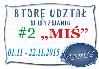 http://blog-odadozet-sklep.blogspot.co.at/2015/11/wyzwanie-2.html?spref=fb