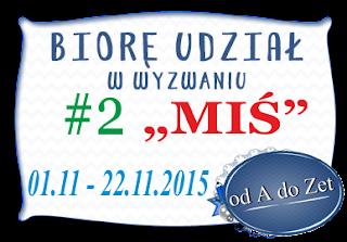http://blog-odadozet-sklep.blogspot.com/2015/11/wyzwanie-2.html?spref=fb