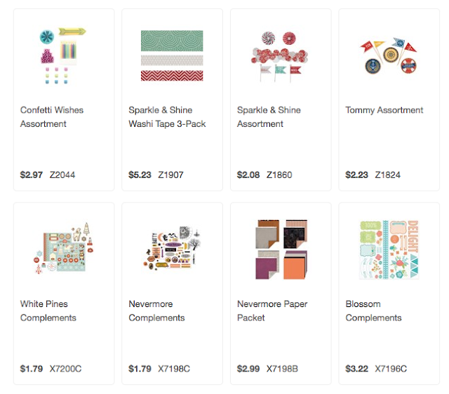 http://melaniebrown.ctmh.com/retail/Products.aspx?CatalogID=160