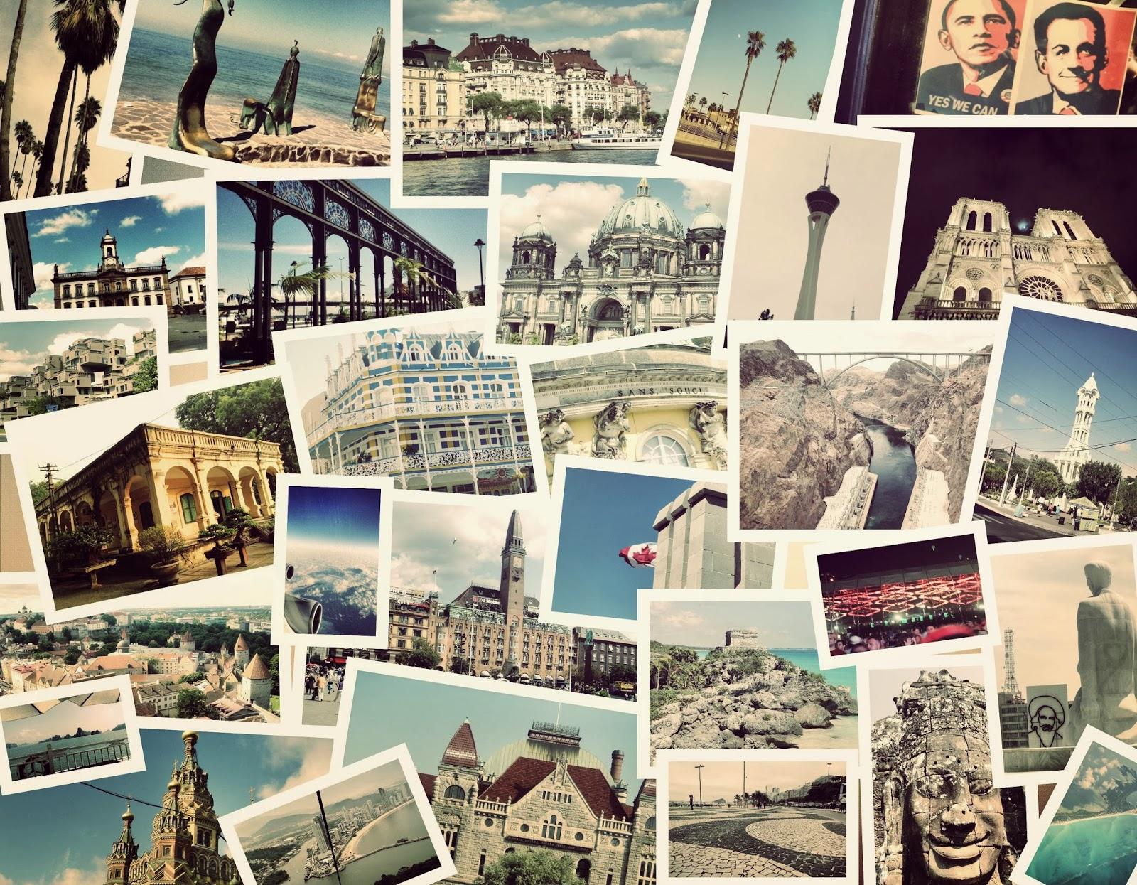 img 4929 fotor collage fotor