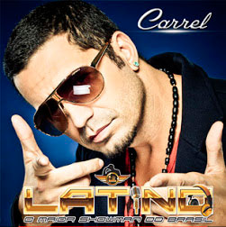0 latino Latino – Carrel