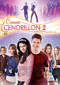 Watch Movie Comme Cendrillon 2 Streaming (2009)