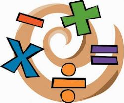 Operacion basicas matematicas