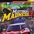 Midtown Madness 3 Pc Game Full Version Free Download