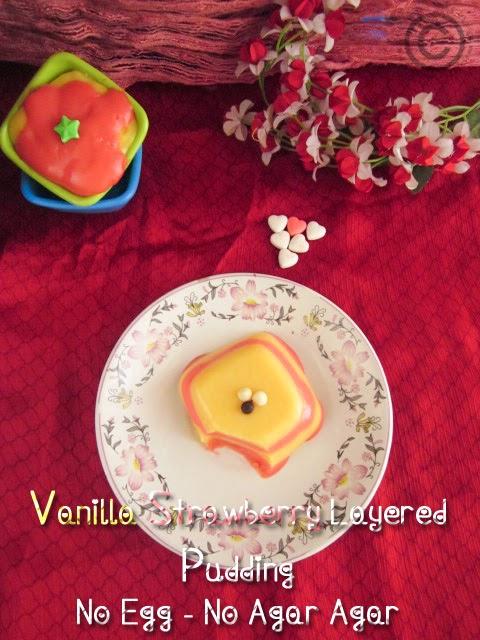 easy-valentines-dessert
