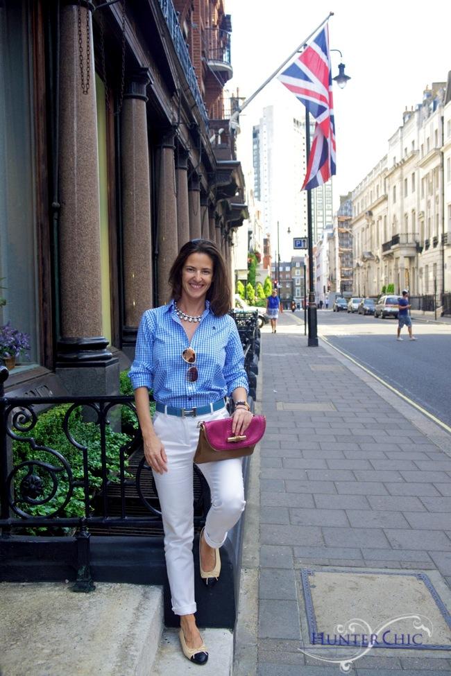 blog de moda y tendencia-mejor blog nacional-que me pongo