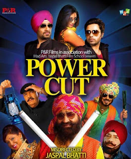 Power Cut Movie Full Free Download