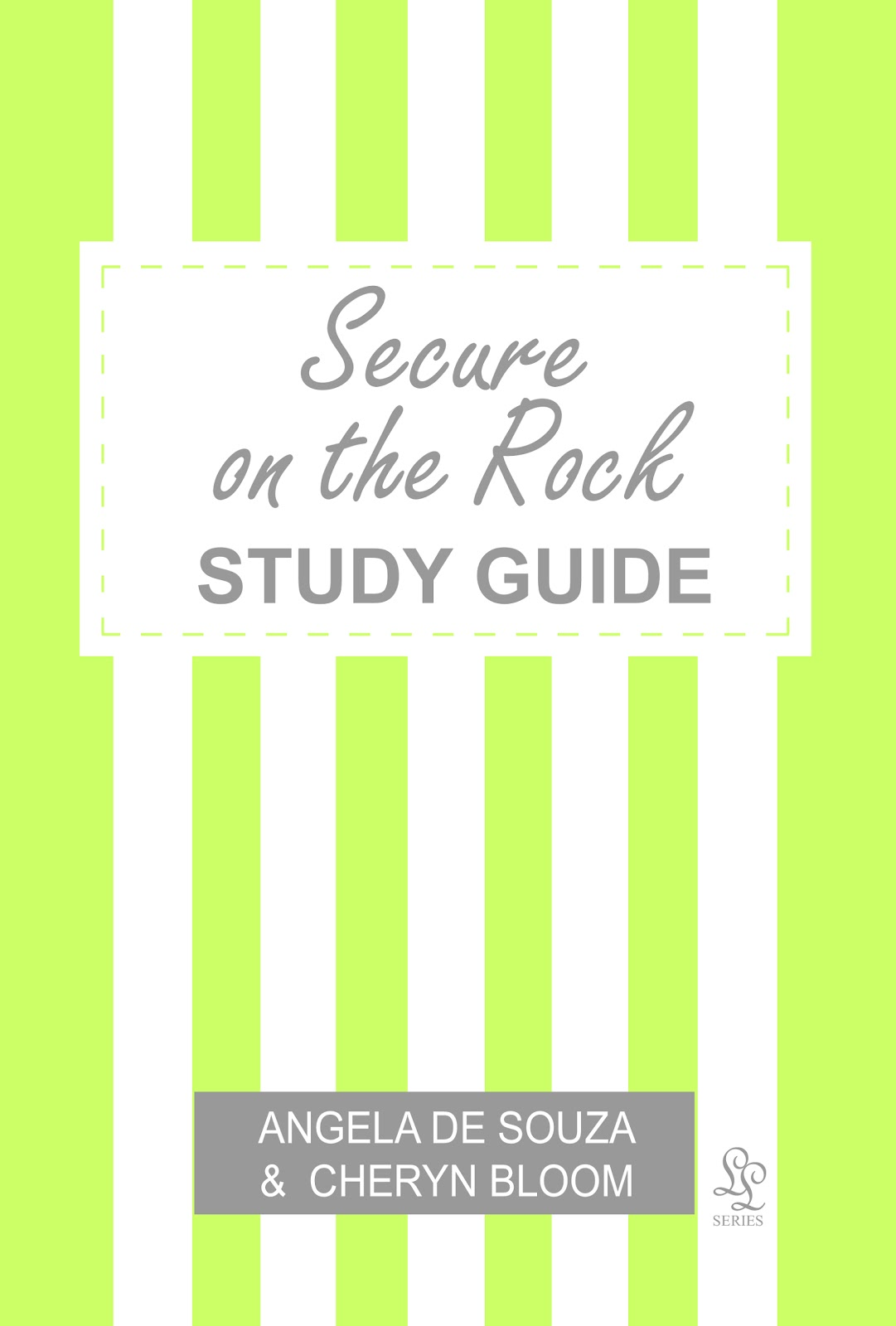 study guide for you Civil service test study guide preparation review books with free practice sample exam.