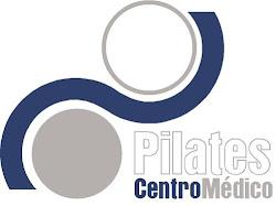 CENTRO MEDICO PILATES