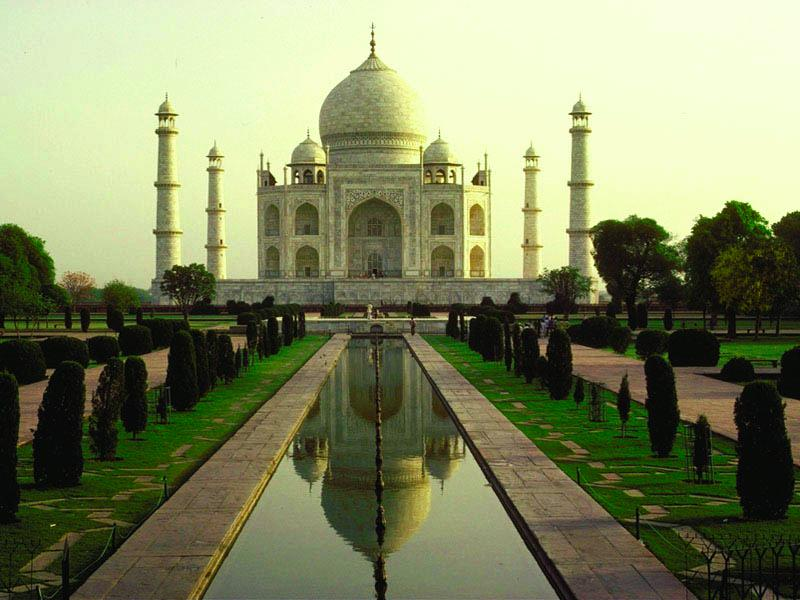 Taj Mahal Wallpaper For Desktop 3d Traffic Club