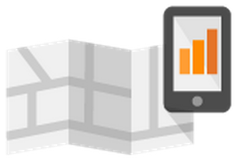blog2 Optimize your mobile presence with Google Analytics 2 of 6