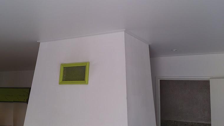 annuaire plafond tendu