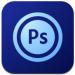 تحميل برنامج الفوتوشوب علي الايفون Adobe Photoshop Touch