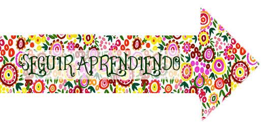 http://eldestrabalenguas.blogspot.com.es/2014/08/existen-oraciones-sin-sujeto.html