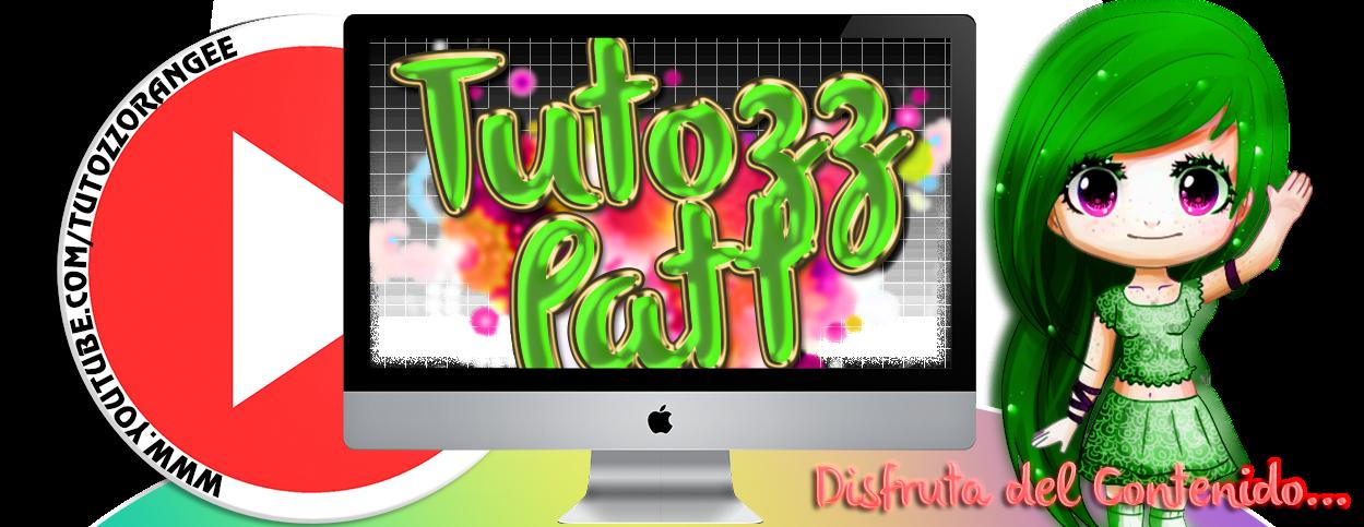 ♦TutozzPatt♦