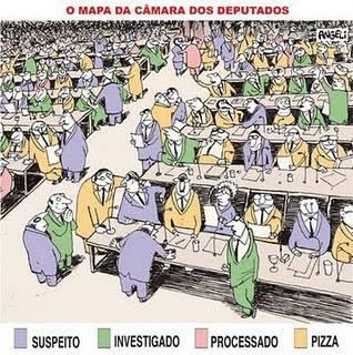 Portugal corrupção,  incompetencia na justiça