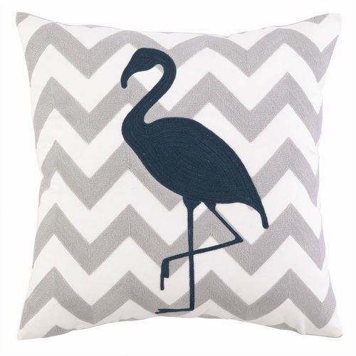http://www.seasideinspired.com/5099-flamingo-pillow.htm