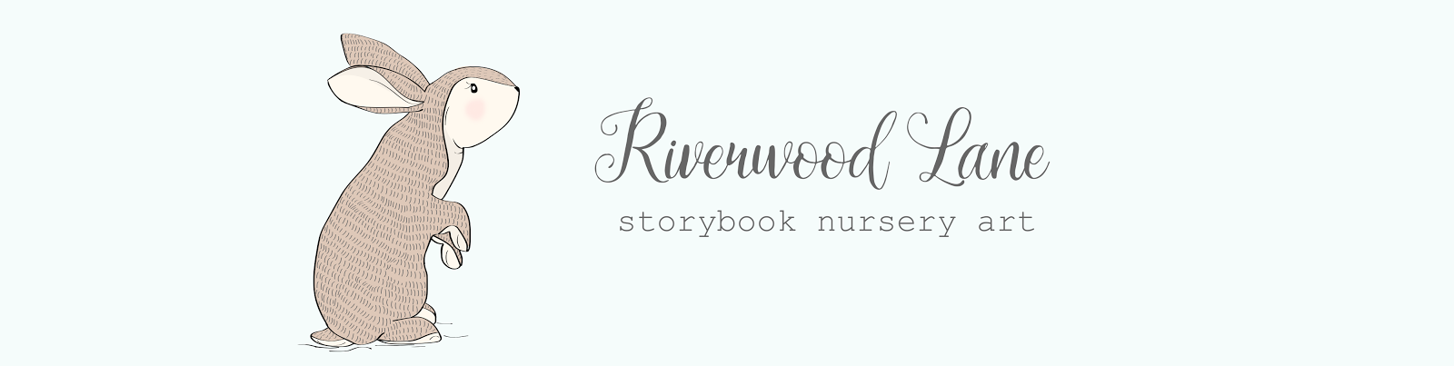 Riverwood Lane