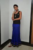 Kathanam heroine archana glam pics-thumbnail-18