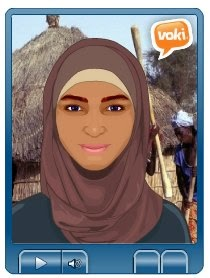 http://www.voki.com/pickup.php?scid=11403405&height=267&width=200