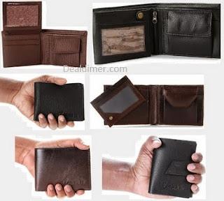 Flipkart-ws-retail-grabbit-wallets-84-discount