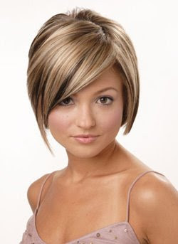 Prom Hairstyles, Long Hairstyle 2011, Hairstyle 2011, New Long Hairstyle 2011, Celebrity Long Hairstyles 2036