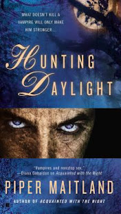 "Book 2 in the ""Night"" Series"