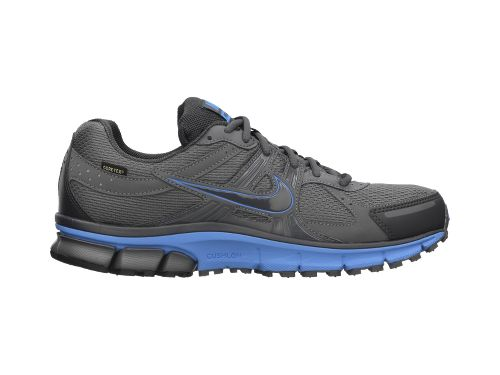 Nike Air Pegasus  Gtx Running Shoe Mens