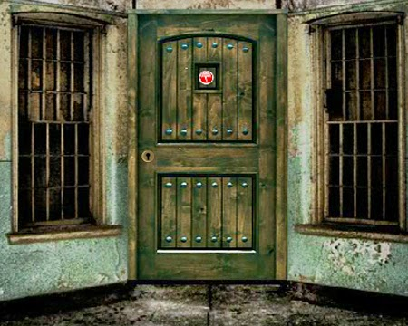 Solucion Abandoned Runwell Mental Hospital Escape