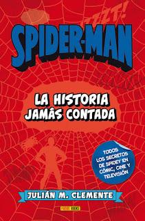 http://www.nuevavalquirias.com/comprar-spiderman-la-historia-jamas-contada.html