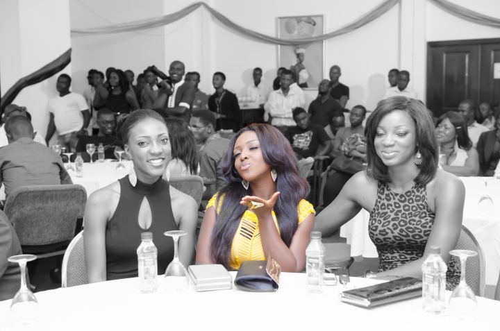 yvonne-okoro-and-family