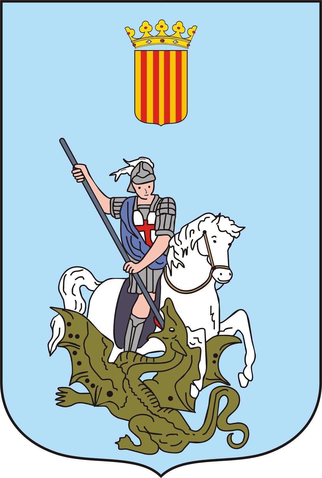 Ajuntament d'Es Castell