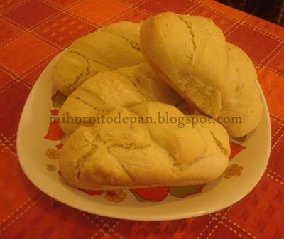Horno de pan atma hp4040