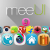 meeUI Icon Pack v1.0.1 Apk