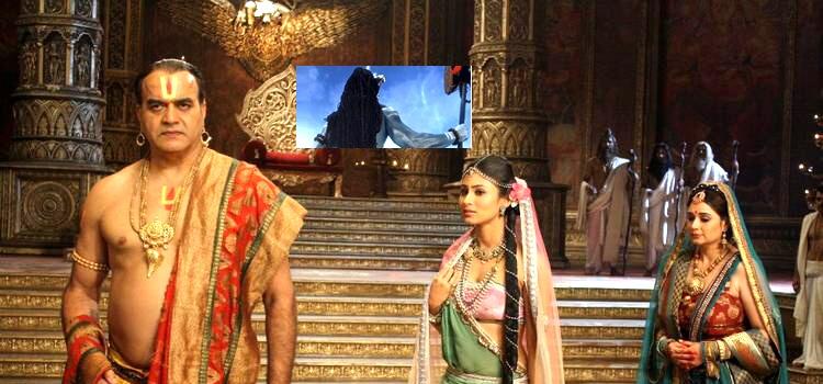 Hindi TV Shows - YouTube