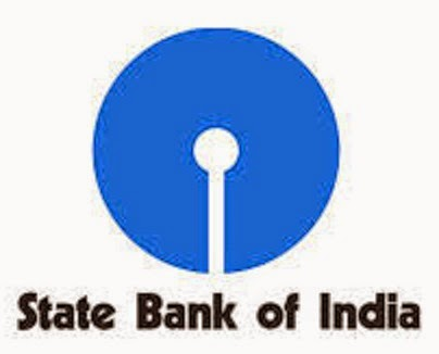 SBI  Assistants (Clerical Cadre) Interview Call letter 2014