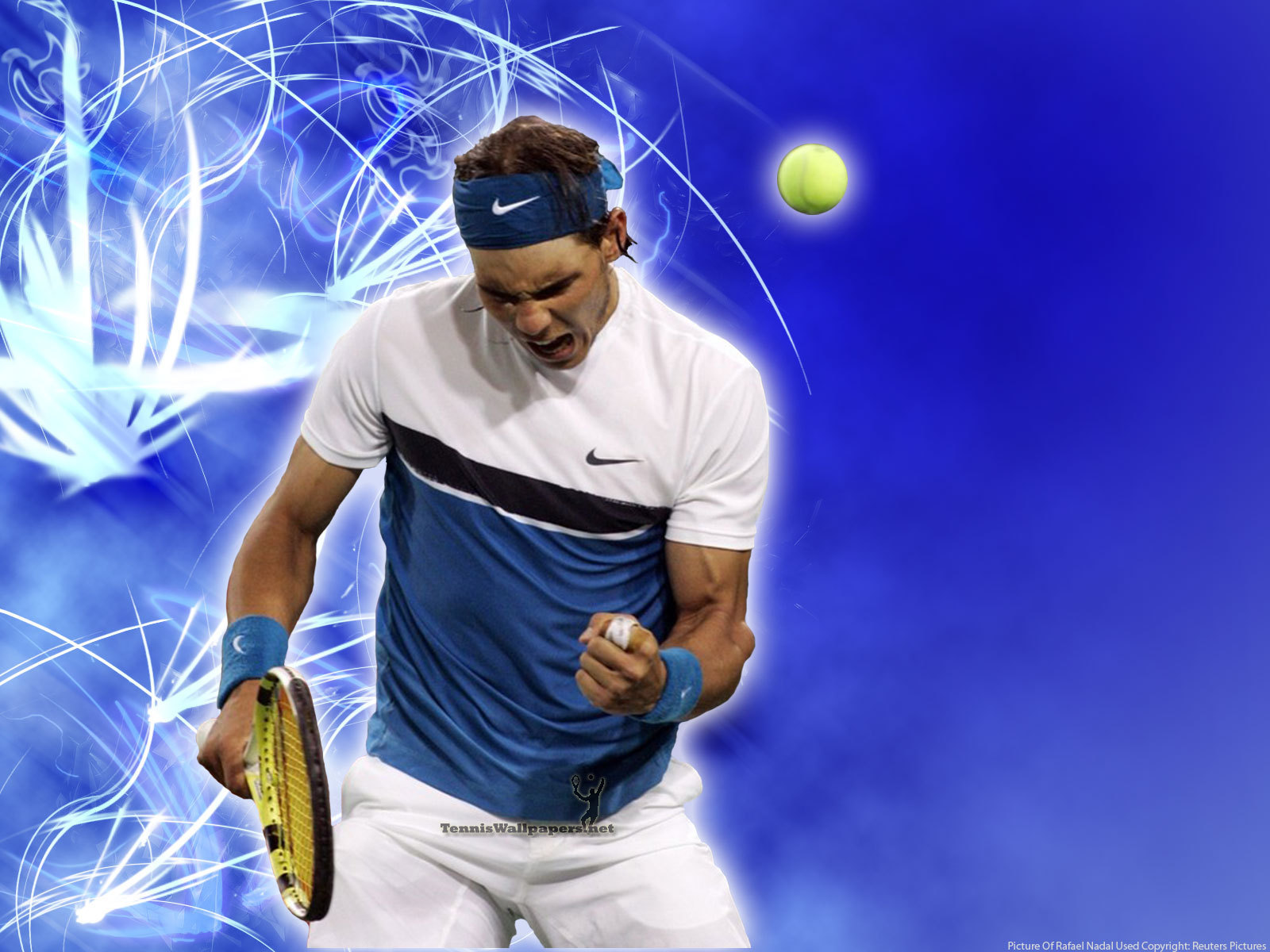 rafael nadal wallpapers | sportwallpapers