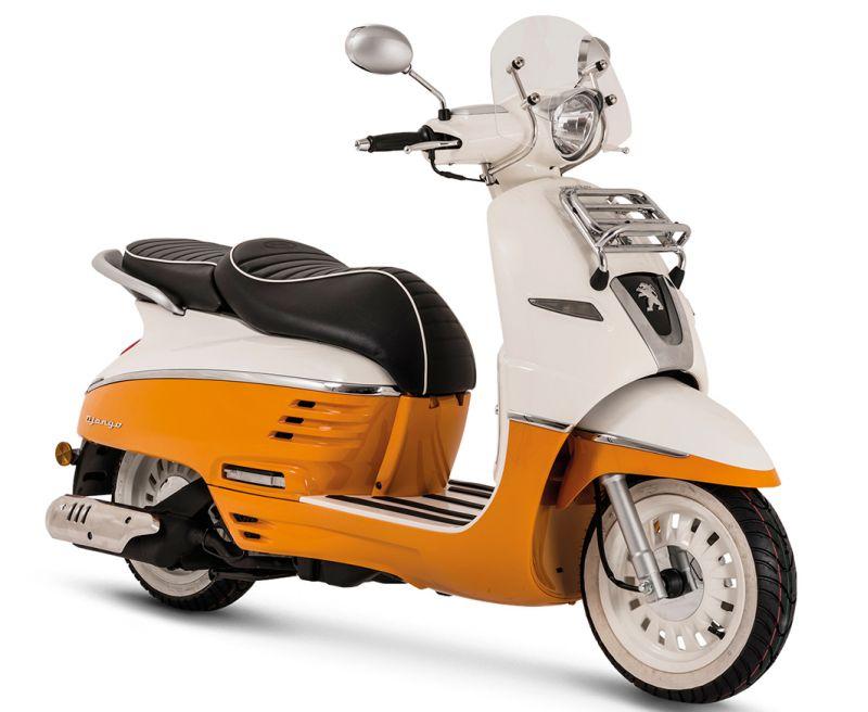 Image Result For Blog Otomotif Motor Indonesiaa