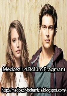 Medcezir 4.Bölüm Fragmanı izle - medcezir-bolumizle.blogspot.com