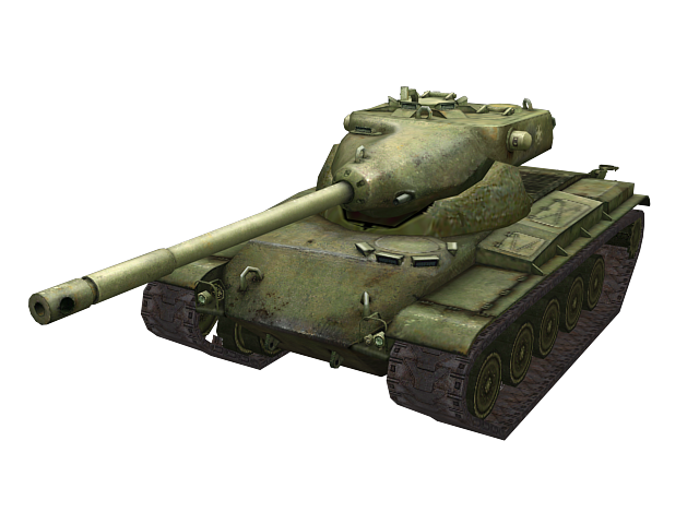 World of tanks прокачка
