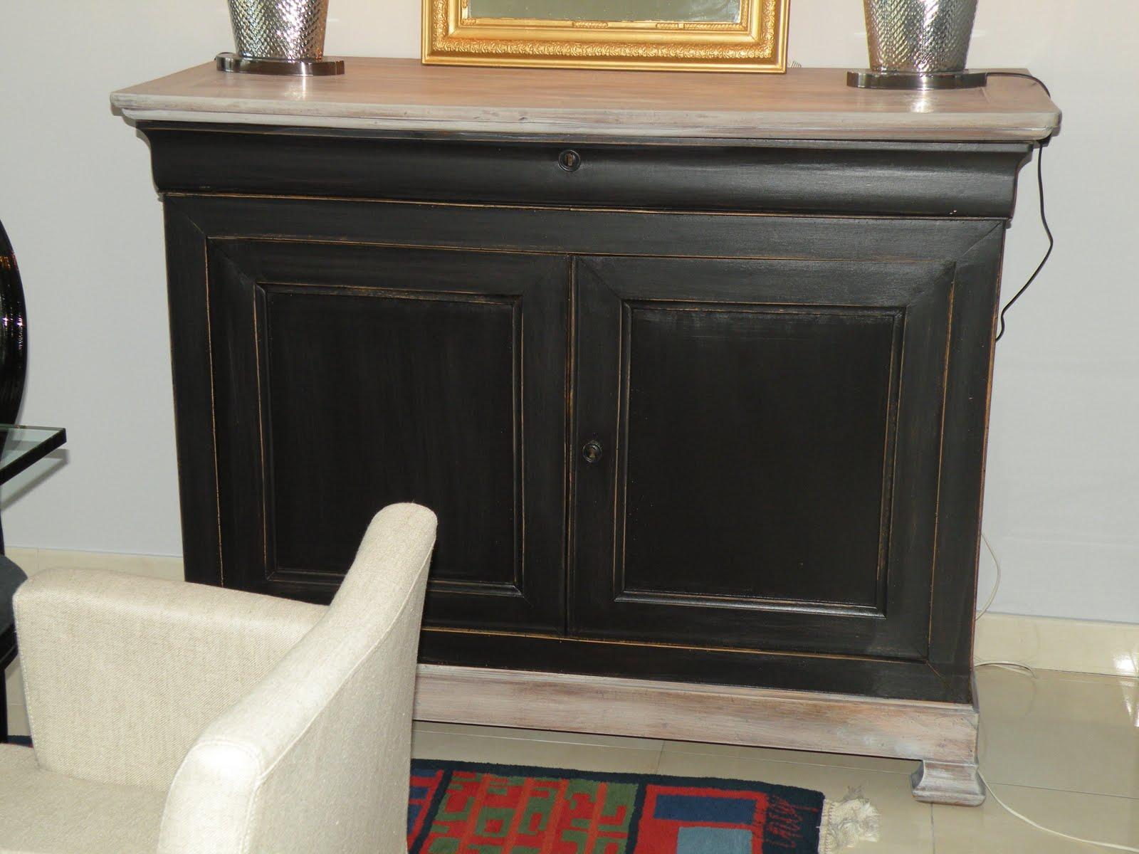 l 39 atelier des f es juillet 2011. Black Bedroom Furniture Sets. Home Design Ideas