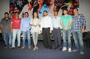 Chandamama Kathalu Movie Press Meet Gallery-thumbnail-8