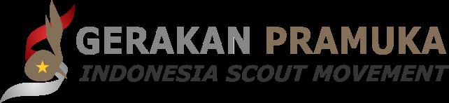Pramuka Online
