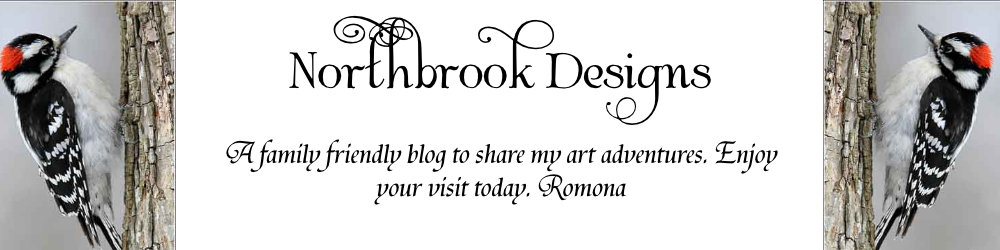 Northbrook Designs